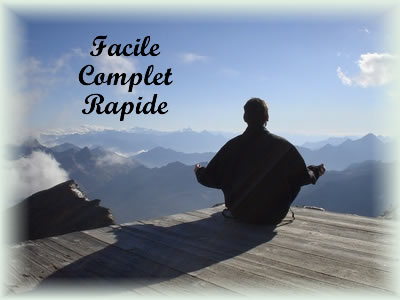 Module Conso - Facile Complet Rapide